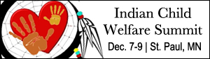ICWA Conference