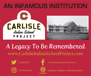 Carlisle Project